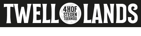 Vier Hofsteden Toernooi